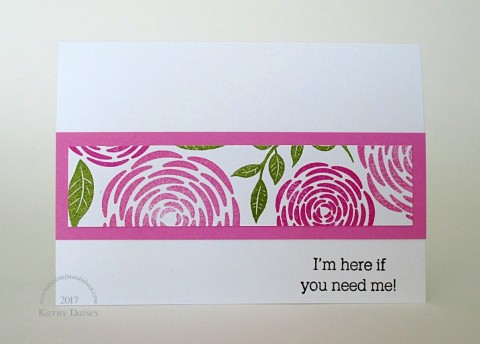 here-if-you-need-me-pink-ranunculus-note