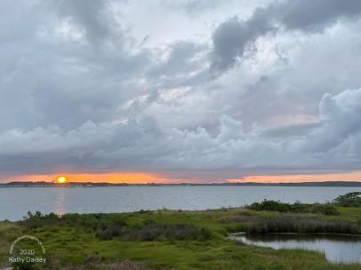 8 13 2020 sunset